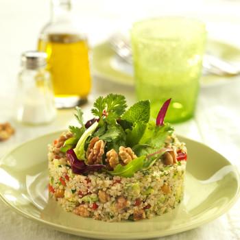 ensalada-de-quinoa-con-nueces