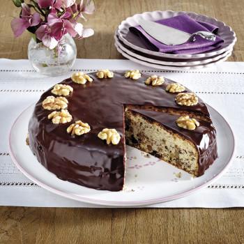 pastel-de-vainilla-chocolate-y-nueces
