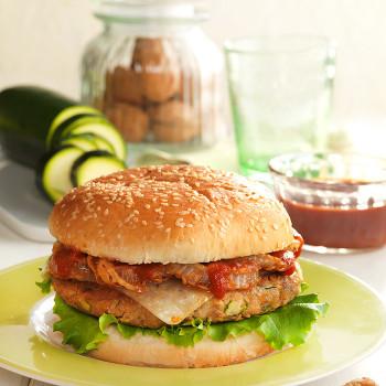 hamburguesa-vegetal-de-calabacin-garbanzos-y-nueces1