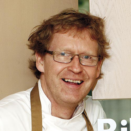 Bernd Knöller