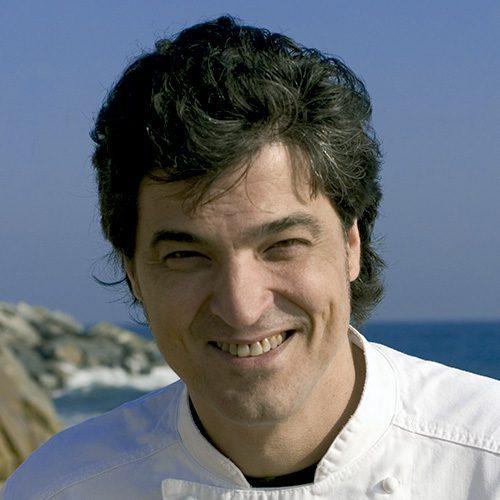 Carles Abellán