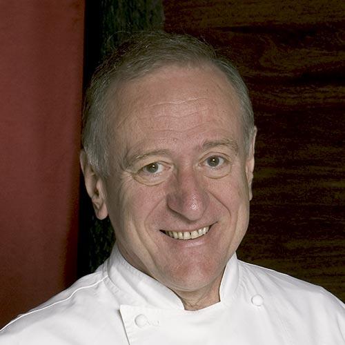 Carles Gaig