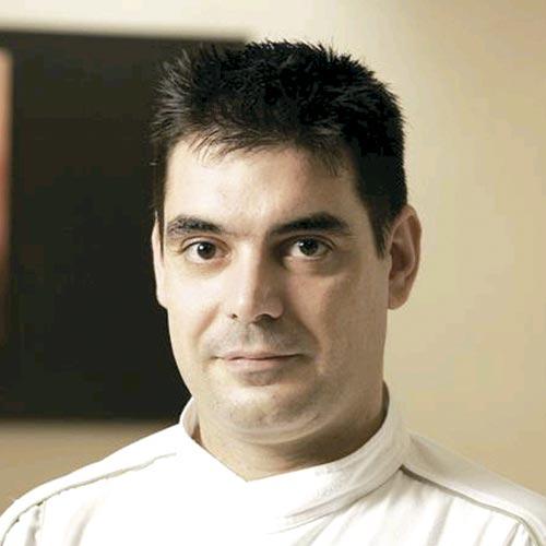 Josep Quintana