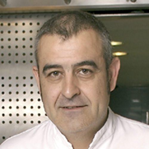 Juan Pablo Felipe