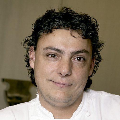 Ricardo Pérez