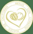 Menús con Corazón 10º Aniversario