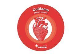 300 farmacias de Cataluña y la Comunidad Valenciana distribuyen recetarios cardiosaludables