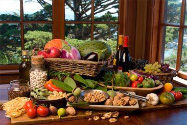 Los ácidos grasos Omega-3 de origen vegetal y marino, aliados en la reducción de la mortalidad