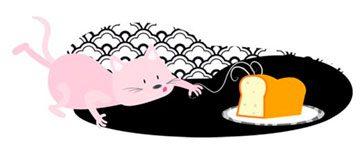 logo Ma petit boulangerie