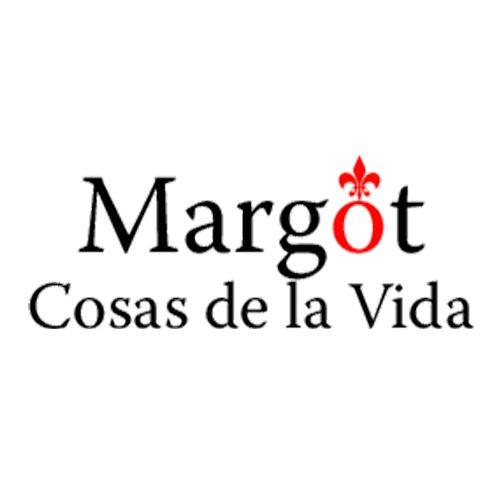 Margot Serrano