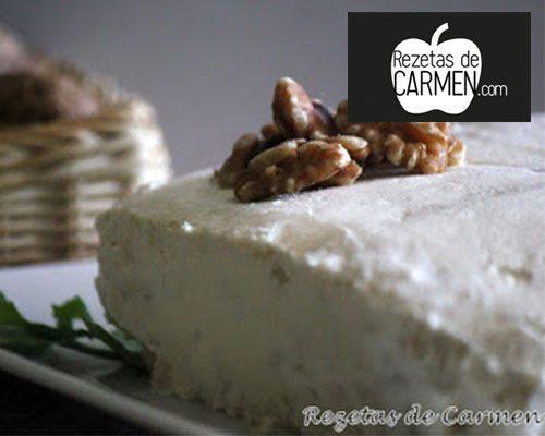 Rezetas de Carmen