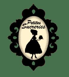 logo Petites Sucreries