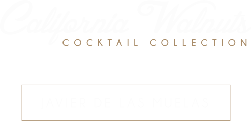 CWCC by Javier de las Muelas negativo