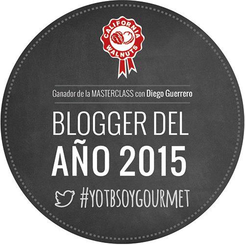 Blogger-del-año-2015