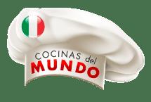 logo-cocinas-del-mundo-italia