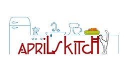 Arpil's Kitch