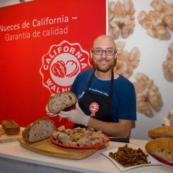 workshop-de-panaderia-creativa