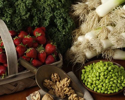 Nueces de California y la FEDE se alían en la lucha contra la diabetes