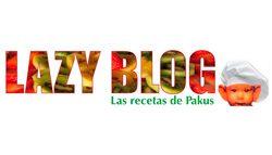 presentación-lazy-blog