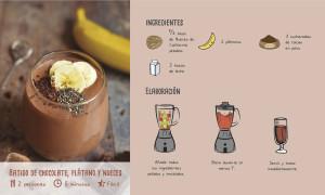 infografia-batido-de-chocolate