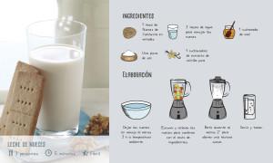 infografia-leche-de-nueces