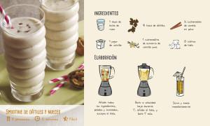 infografia-smoothie-de-datiles
