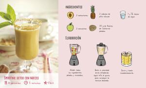 infografia-smoothie-detox