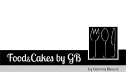 presentación-foodandcakesbygb