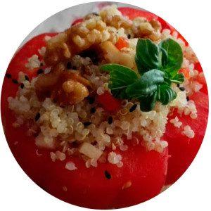 receta-foodandcakesbygb