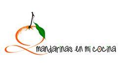 presentacion-blog-del-mes