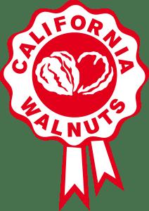 walnuts-logo