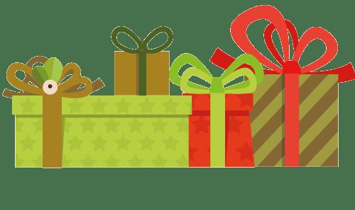 """Resultado de imagen de iconos regalos en png"""""""