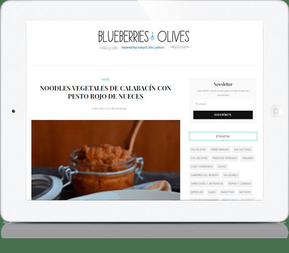 ipad-bdm-blueberriesandolives