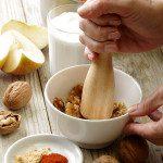 bol-de-cordero-con-pina-y-nueces-al-curry-paso-2