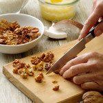 bol-de-cordero-con-pina-y-nueces-al-curry-paso-3