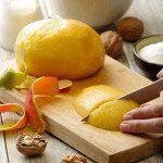 bol-mango-lassi-con-nueces-paso-1