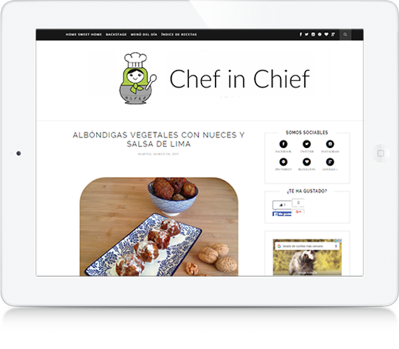 ipad-bdm-chef-in-chief