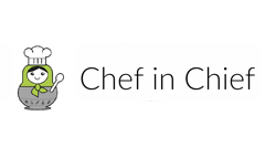 logo-bdm-chef-in-chief
