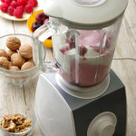 smoothie-bol-de-cheesecake-de-frutos-rojos-y-nueces-paso-2