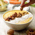 smoothie-bol-de-zanahoria-y-nueces-al-curry-paso-3