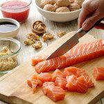 sushi-bol-con-nueces-paso-2