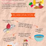 infografia-snacks-a-todo-color-chips