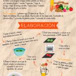 infografia-snacks-a-todo-color-pan-brocoli