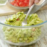 nachos-caseros-de-nueces-y-guacamole-paso-3
