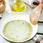 pancakes-de-espinacas-y-nueces-con-mato-y-miel-paso-2