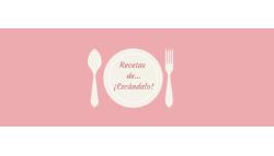 logo-bdm-recetas-de-escandalo