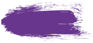 color-morado