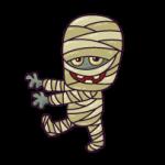 ha-momia