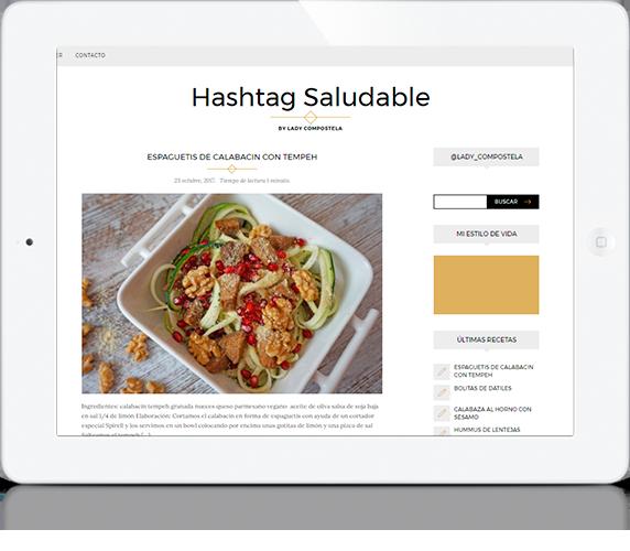 ipad-bdm-hashtag-saludable