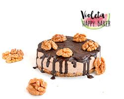Violeta Happy Baker